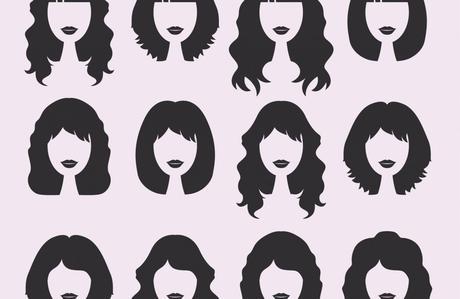 Cómo frenar la caída del cabello en otoño