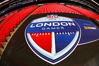 Resumen de la Semana 9 de la NFL