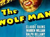 Hombre Lobo (The Wolf Man, 1941)