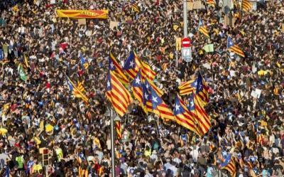 Tesis, antítesis y síntesis en Catalunya