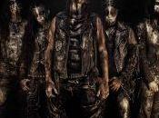 "Noctem ""the black consecration"""