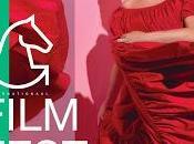 Festival Ghent: Música buen cine