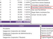 """Facho Camacho"", ""48"""