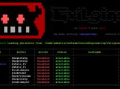 Phishing Evilginx2 Parte