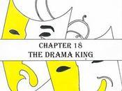 Chapter drama king