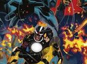 Mejor Hickman: Imposibles Vengadores Remender