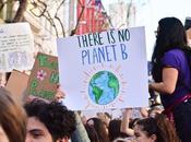 11,000 científicos declaran emergencia climática piden público reducir consumo carne