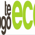Christiana Figueres, ex Secretaria Ejecutiva de CMNUCC, Personalidad Ambiental del año de Ecovidrio