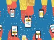 ¿Qué comercio social deberías implementarlo tienda online?