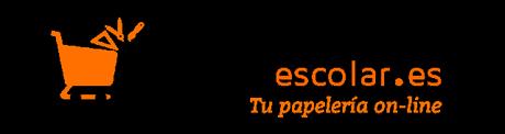 Materialescolar.es | Papelería bonita