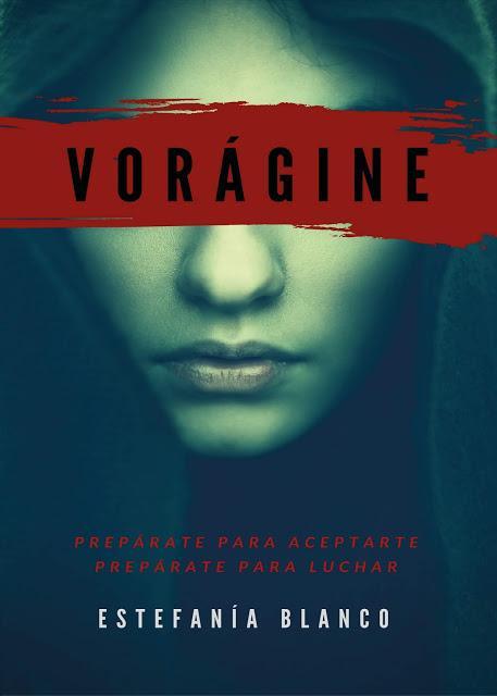 Voragine-estefanía-blanco