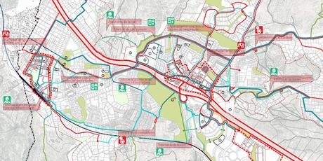 (R)evolucionar el urbanismo para dar respuesta a los retos de las ciudades*