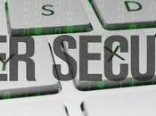Protección efectiva contra amenazas virus informáticos