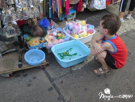 Qué hacer en Nueva York con niños
