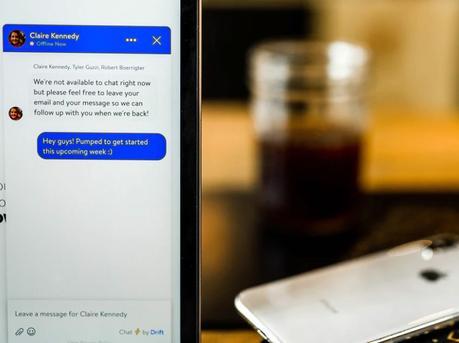 6 herramientas de comunicación que toda empresa debería utilizar