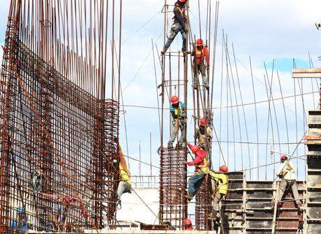 ¿Cómo agilizar tu proceso de construcción?