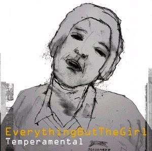 "Temporada 11/ Programa 3: Everything But The Girl y ""Temperamental"" (1999)"