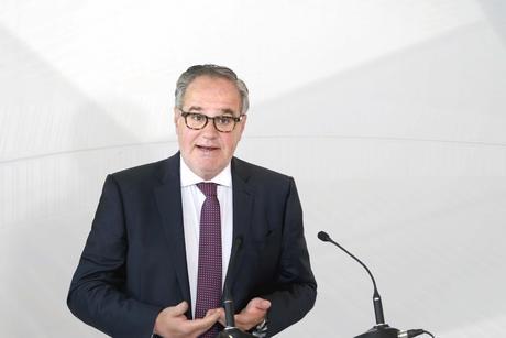 Damm, presidida por Demetrio Carceller Arce, entre las empresas españolas líderes en transformación digital