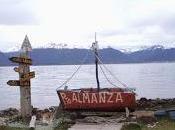 Ushuaia Tierra Fuegos