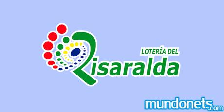 Lotería de Risaralda 8 de noviembre 2019