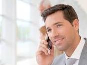 Ejemplo conversación real sobre telefonía empresa autónomo