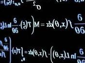 Cálculo volumen condiciones normales estándar