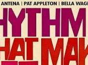 Bahama Soul Club Rhythm What Makes Jazz