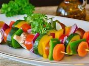 método pequeños pasos para comer mejor saludable