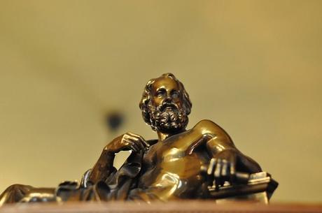 La república de Platón: sabios al poder