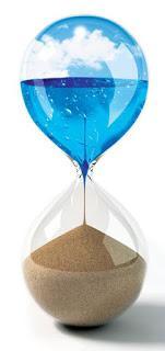 Reseña   Las mareas del tiempo ~ Nuria Espert Más