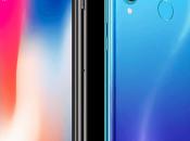 Xone Phone opiniones 2019, mercadona, foro, precio, propiedades, farmacias, informe completo