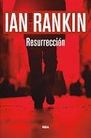 Resurrección (RBA)