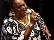 Falleció Cantante Mayra Caridad Valdés