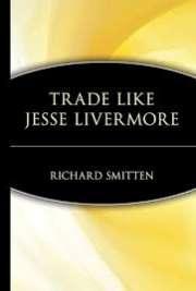 Trade Like