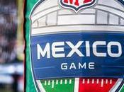 Mensaje para quienes juego México 2019