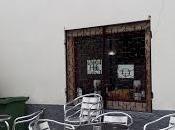 Cocina Portuguesa frontera: Almeida Guarda