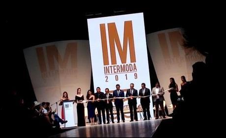 Conoce al nuevo presidente de INTERMODA