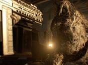 Trucos Resident Evil BioHazard para
