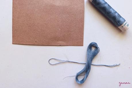 DIY Express: Tassels