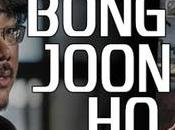 """Entrevista Bong Joon-ho, director """"Parásitos""""."""