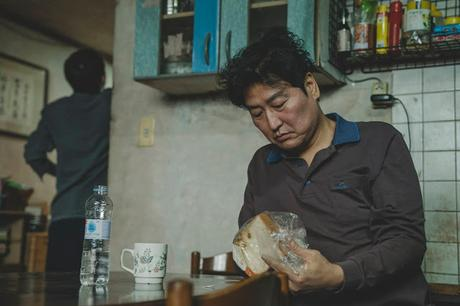 Entrevista Bong Joon-ho, director