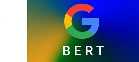 Las 7 cosas más importantes que debes saber sobre la actualización #BERT de Google