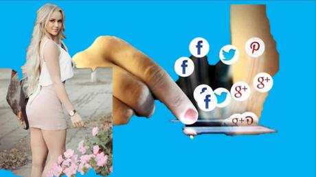 El abuso y el mal uso del marketing en redes sociales