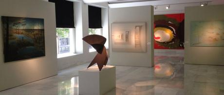 Informe sobre el arte conceptual
