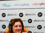 Tarde Plaza Radio: podcast