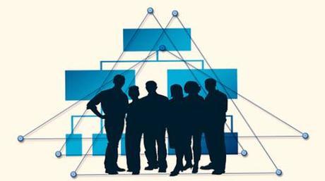 organizational-pyramid.jpg