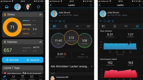Las mejores aplicaciones para ciclistas del 2019