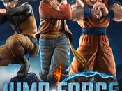 Trucos Jump Force para XBOX Guía Consejos 2019