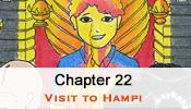 His Story Comics - CHAPTER 22