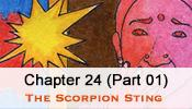 His Story Comics - CHAPTER 24